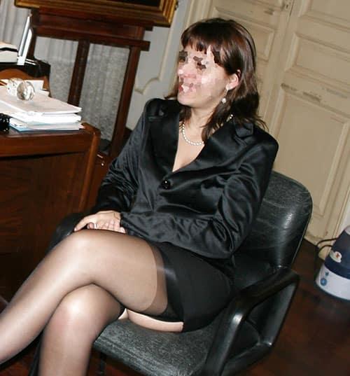 sexe rencontre femme Ivry-sur-Seine